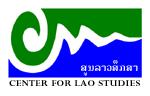 https://www.laostudies.org/sites/images/logo/CLS_logo_sm.jpg